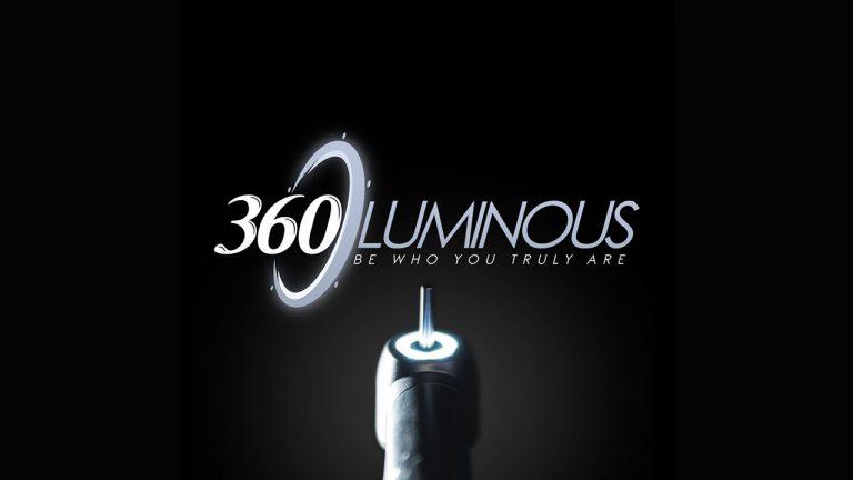 360 Luminous